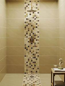 Bathroom Stone Ceramic Floor Ceramic Wall Applying Color