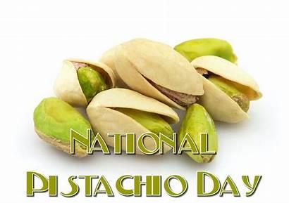 Pistachio National February Healthy Recipes Heart Snacks