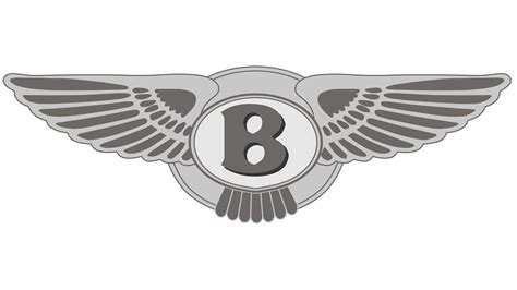 bentley logo transparent bentley logo bentley zeichen vektor bedeutendes logo