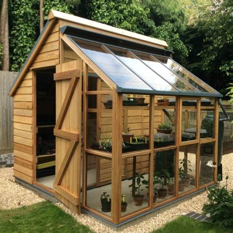Storage Shed Designs by 27 Best Small Storage Shed Projects Ideas And Designs