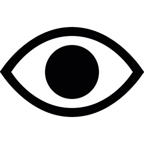Icono Observar Gratis De Picol 2 Icons