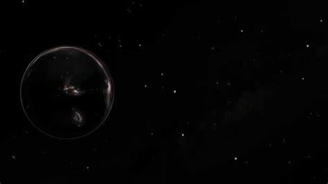 Interstellar Gargantua Wallpaper 1920x1080 Interstellar Wormhole Render Youtube