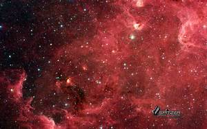 NASA Nebulae Wallpaper Gallery - Pics about space