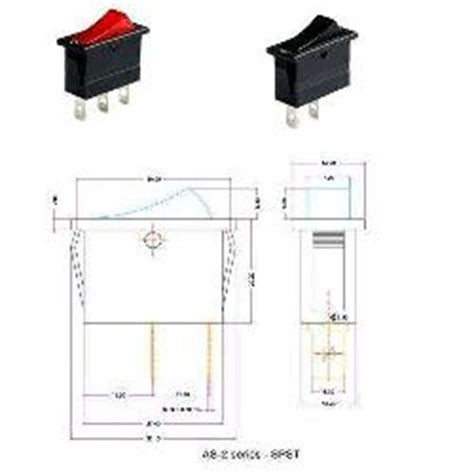 electrical switches types electrical switches sockets gharexpert