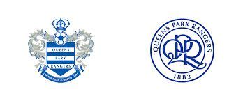 Image result for queens park rangers crest design | Queens ...