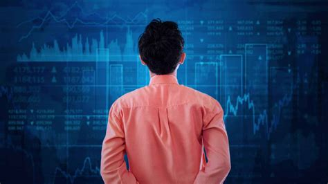 stock broker nz 1 000 000 reasons to xero fpo nz shares on your