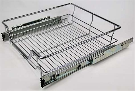 sliding basket drawers wire drawer restoration supplies australia furniture