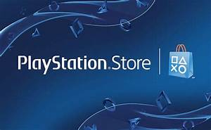 Playstation Store Uk : today only you can get 10 per cent off games and dlc on the uk playstation store push square ~ A.2002-acura-tl-radio.info Haus und Dekorationen