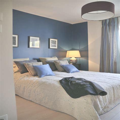 chambre bleu stunning bleu chambre adulte ideas ridgewayng com