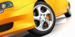Changer De Taille De Pneu : cambiare misura di pneumatici equivalenze dimensionali rezulte ~ Gottalentnigeria.com Avis de Voitures