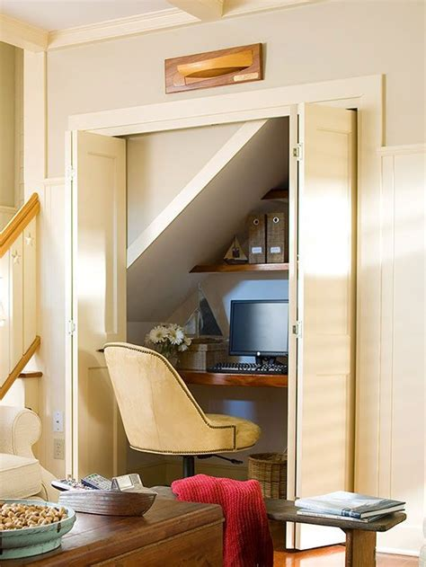17 best ideas about folding closet doors on