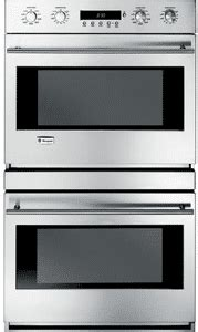 ge monogram  miele masterchef wall double wall ovens