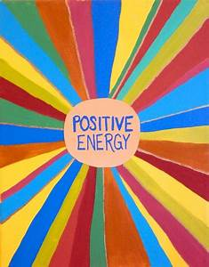 via | good vibes and positive energy | life in all its ...