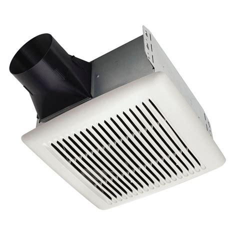 delta breez radiance series 80 cfm ceiling exhaust bath