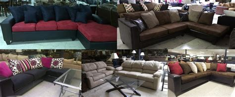 El Paso Upholstery by Furniture El Paso Tx Sofas Dinettes Ls