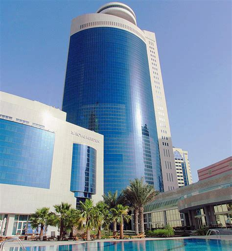 le royal meridien abu dhabi hotel upgrades weekend blitz