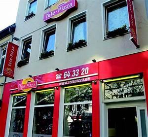 Pizza Bestellen Magdeburg : tele pizza essen trinken veranstaltungen freizeit einkaufen sch nheit sport ~ Orissabook.com Haus und Dekorationen