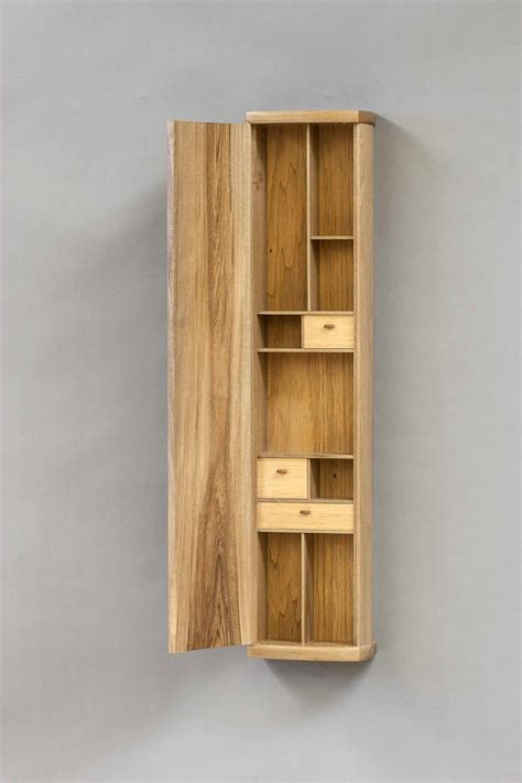images of hanging cabinet wall hanging cabinet college of the redwoods fine furniture