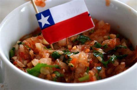 recette cuisine chilienne les 789 meilleures images du tableau chilean food sur