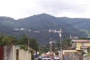 File:Mount St Benedict1.JPG