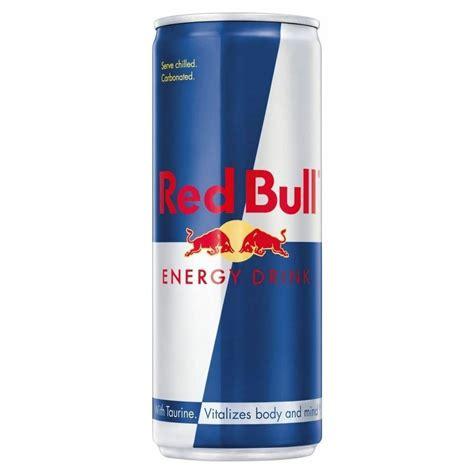 bull energy bull energy drink 250ml ebay