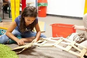Indoor Aktivitäten Kinder : extavium indoor aktivit ten f r kinder top10berlin ~ Eleganceandgraceweddings.com Haus und Dekorationen