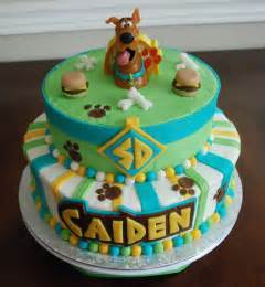 bumble bee cake topper scooby doo cakes decoration ideas birthday cakes