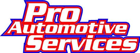 Pro Automotive Services To Host 21st Anniversary Grand Re