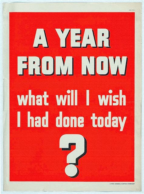 A Year From Now  Vintage Motivational Poster  Free. Letter Of Recommendation Template. Free Printable Christmas Party Flyer Templates. Colorado School Of Mines Graduation. Thanksgiving Template Word. Plain Text Resume Template. Examples Of Personal Statements For Graduate School In Counseling. Top Graduate Schools For Psychology. Magazine Cover Template Psd
