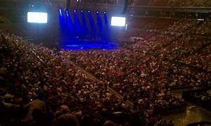Concert Photos At Value City Arena