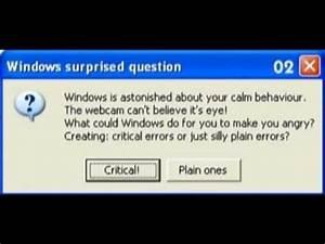Hilarious  Steve Jobs Vs  Bill Gates  New Fake Windows