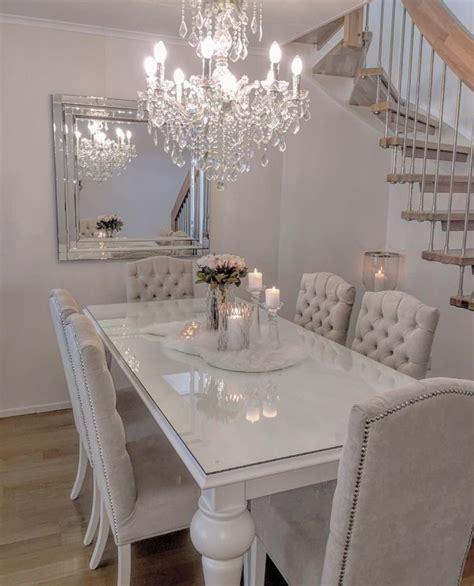 pin de aeuniceva en casa en  decoraciones del hogar