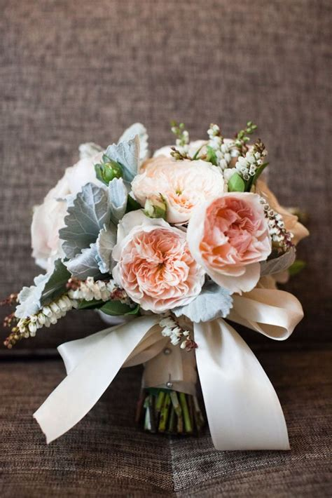 17 Best Images About Peach Grey And Navy On Pinterest