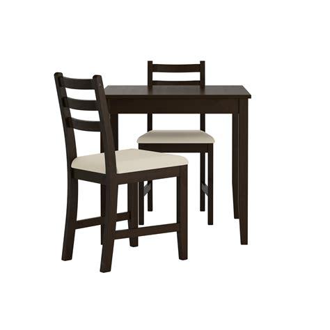 dining table set for 2 dining table sets dining room sets ikea