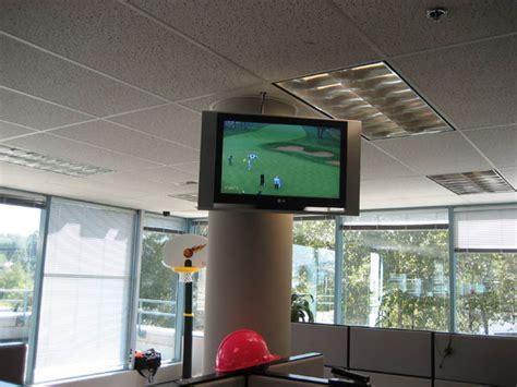 circular pillar tv mounting leslievillegeek tv