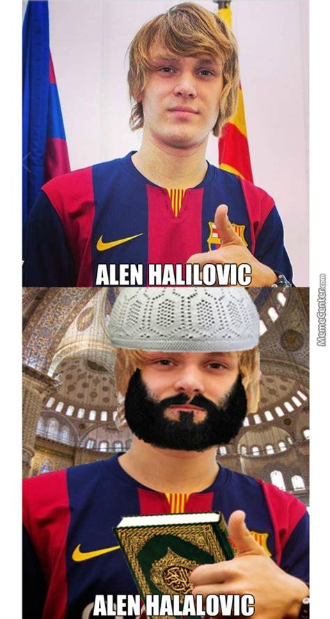 Halal Memes - im halal memes best collection of funny im halal pictures
