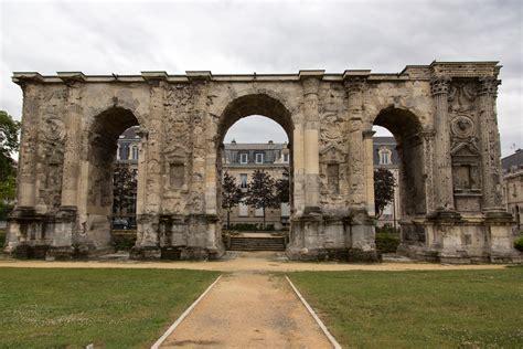 file porte mars arch reims 01 jpg wikimedia commons