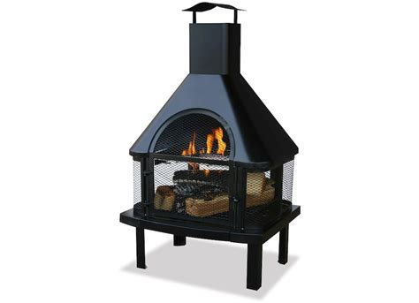 Cheapest Chiminea by Cheap Pits 9 Top Affordable Options Bob Vila