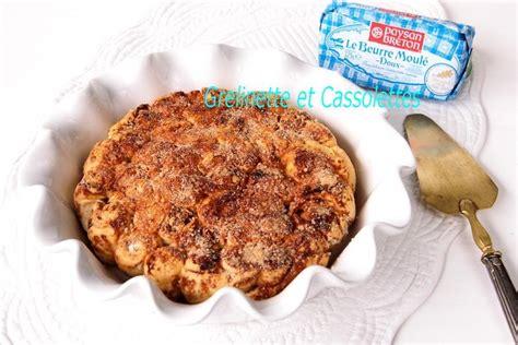 750g cuisine recette kouign amann 750g