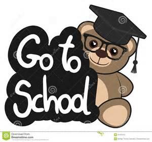 go to school stock photos image 31131373