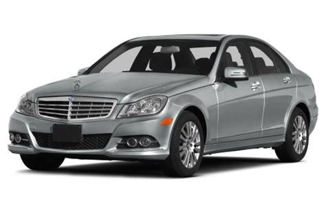 car hire  mumbai luxury cars  rent kings  car hire