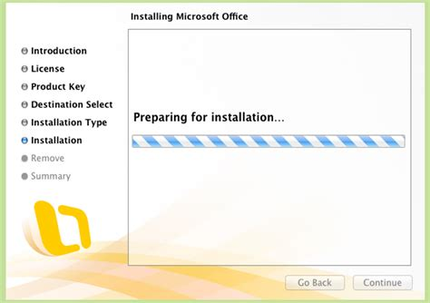 installation bureau 4 easy ways to install microsoft office wikihow