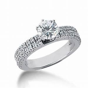 what is the best way to sell diamonds sell my diamond With best way to sell wedding ring