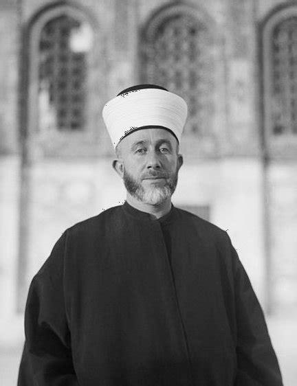 faisal weizmann agreement  mufti  hitler