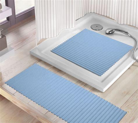 Wanneneinlage Einlage Badewanne Antirutsch Teppich 7240127