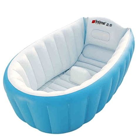 mini piscine gonflable bebe si 232 ges bain mini