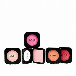 Best NYX Makeup Products | POPSUGAR Beauty