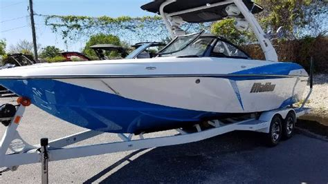 Malibu Boats For Sale In Florida by Malibu Boats For Sale In Florida Boats