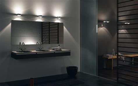 best bathroom lighting ideas top 5 modern bathroom lighting