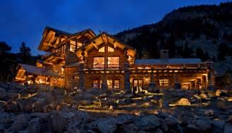 1500 Sf House Plans Pioneer Log Homes Of Bc Handcrafted Log Cabin Plans And Cedar Log Homes By Pioneer Log Homes